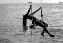Summer Fun / by Courtney Davis