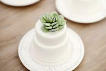 styling [ food ] / they make food look better than it already does...remarkable! / by Leigh-Ann Friedel