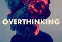 things [ words ] / beautiful typography and also funny/inspiring quotes. / by Leigh-Ann Friedel