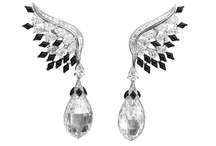 Jewelry for Ears / by Lynn Epton-Siler