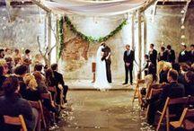 Wedding someday / by Bri Smith