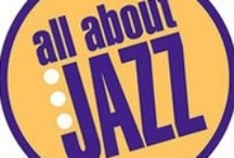 C. Michael Bailey - All About Jazz / My avocation is writing about America's Music of Highest Form: Jazz. / by C Michael Bailey