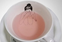 afternoon tea delights