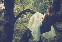 take me away / by Ann Natishan