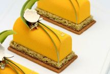 cakes / Γλυκακια