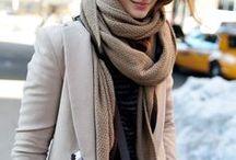 clothing / by Madison Layton