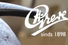 Greve 1898 / herenschoenen van Greve 1898 koop je bij Aad van den Berg schoenen in Noordwijk