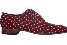 O'Quirey / herenschoenen van O'quirey koop je bij Aad van den Berg schoenen in Noordwijk http://www.aadvandenberg.nl/herenschoenen/oquirey/