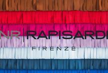 Rapisardi / Rapisardi firenze zomer strand zand zee Noordwijk bij Aad van den Berg modeschoenen. Stretch Your Life