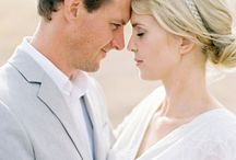 Engagement Photo Inspiration / Ideas and inspiration for your upcoming engagement photo session.