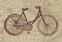 Inspiration - Cool Maps