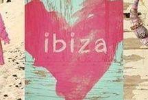 Ibiza festival Noordwijk / Ibiza Festival Noordwijk. Noordwijk in de sfeer van Ibiza met veel Spaanse schoenen, lekker zomerse sfeer.