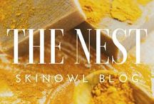 The Nest || SkinOwl Blog