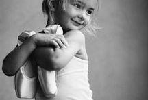 My Childhood Dream / by Kaitlyn Estrada