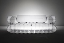 Furniture  / by Chris Lee