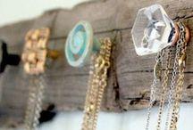 Cute Crafts!