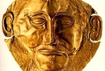 Ancient Metals