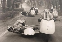 MotoM5 Sideways / Riding and racing motorcycles / by Ed Locke
