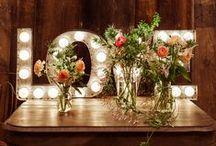 wedding / by Jessica McLellan
