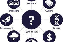 Open Data/Open Govt