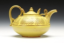 I'm a Teapot / by Judy Morris