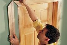 A Home*Remodel Tips