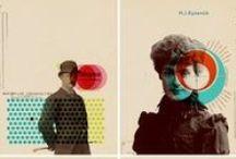 Design / by Jessica Glaspy