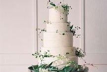 | B O D A | / Argentucky Wedding / by Cass Herrington