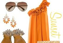My Style {Spring/Summer}