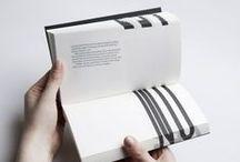 Graphic Design / inspiration / by anne-sophie potvin