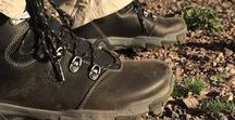 Hiking / Great hikes and hiking related product reviews.