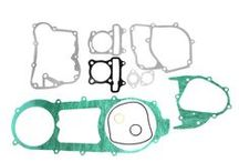 Chinese Gaskets / VMC Chinese Parts has the gaskets you need for your Chinese-built ATV, dirt bike, go kart, scooter, moped and more!