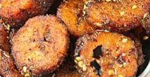 Plantain Love / Plantain Recipes #plantain #rawbanana #recipes #indianrecipes #caribbeanrecipes #caribbeanfood #africanfood