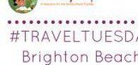 Travel - USA / Travel info on US locations #travel #ustravel #usatravel #traveltips