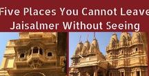 Travel - India / Travel  Tips & Information about India - #travel #india #indiatravel #traveltips