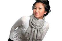 MelB's Style / Clothing gems / by Melissa Howell Barnett
