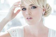 Modeling Cecilia Sunden