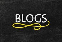 Blogs / Hot food from the hottest food blogs.