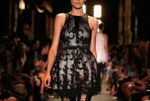 runway / by hello young revel - hyr