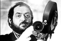 Directors and Filmmakers