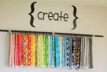 Sew, Knit, & Crochet