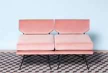 PINK / by DENY Designs
