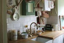 DIY laundry / DIY laundry needs, laundry room ideas / by Gloria Hanaway