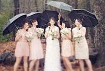 neutrals  / neutral wedding inspiration / by Jennifer White Photography