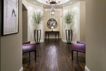 Foyer ideas  / Transform Foyer ideas to wedding Foyer