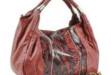 Handbags / by Lori Moore