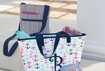 All about Thirty-One / A place to put all of my favorite Thirty-One products!  Visit my website for more fun at www.mythirtyone.com/jenowens