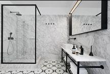 Interiors | Bathrooms