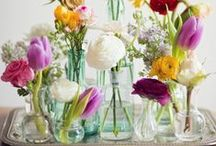 Home Sweet Home / Home decor & more / by The Hunt