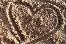 Beachy ♥